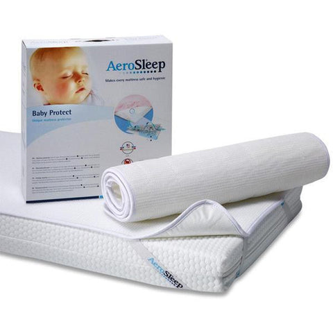 Aerosleep Protect