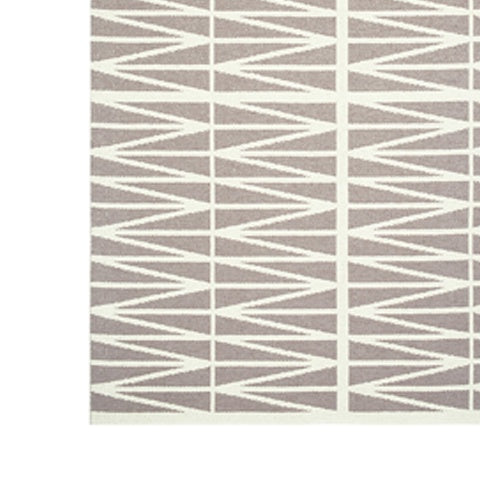 Outdoor Rug Helmi Amethyst Grey