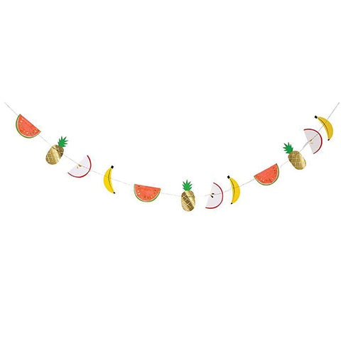 Garland Fruit Mini