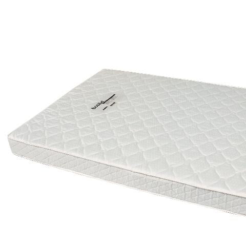 Twin Size Pocketspring Mattress Maxcoil 120 x 200 x 15 cm