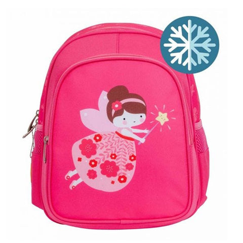 Backpack Insulated Fairy