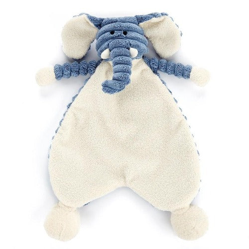 Baby Cordy Roy Elephant Soother