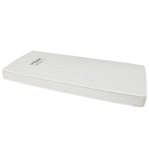 Toddler Size Cold Foam Mattress Bopita  70 x 150 x 10 cm