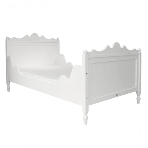 Bed Twin Size Belle