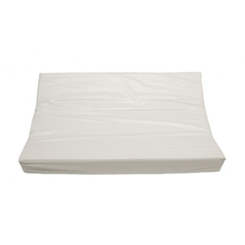 Changing Pad Basic