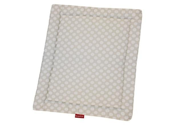Bopita Playmat Dots