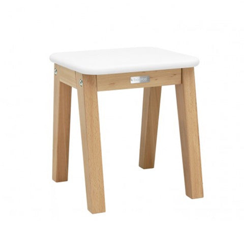 Kids Stool Ivar