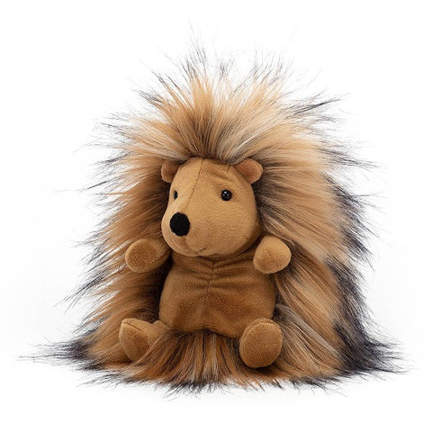 Jellycat Soft Toy Didi Hedgehog