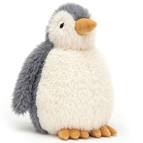 Jellycat Soft Toy Rolbie Penguin