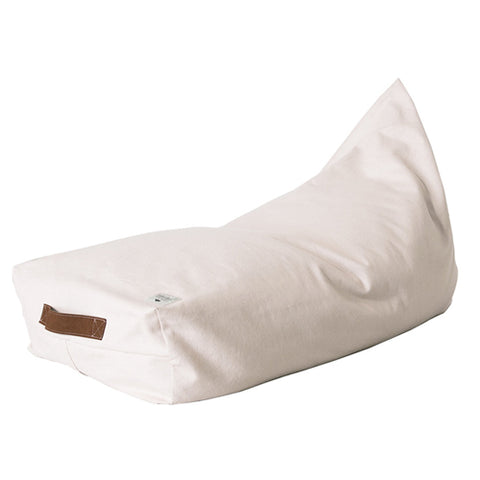 Nobodinoz Bean Bag Oasis Natural