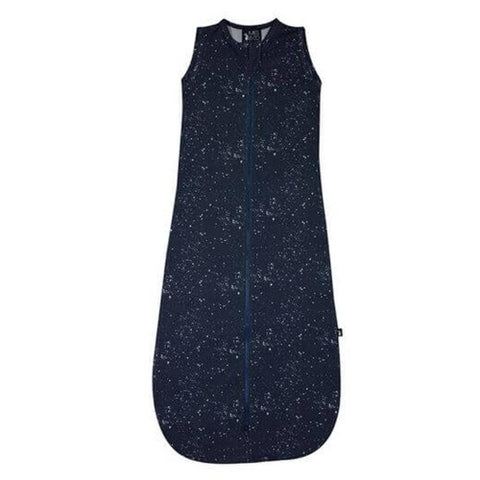 Sleeping Bag Galaxy Parisian Night