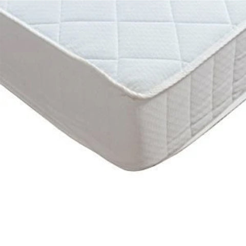 Single Size Foam Mattress Trundle Mix & Match 90 x 195 x 10 cm