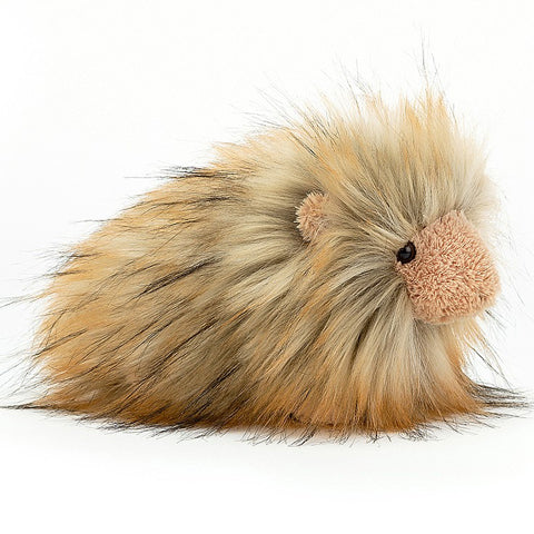 Jellycat Soft Toy Gordon Guinea Pig