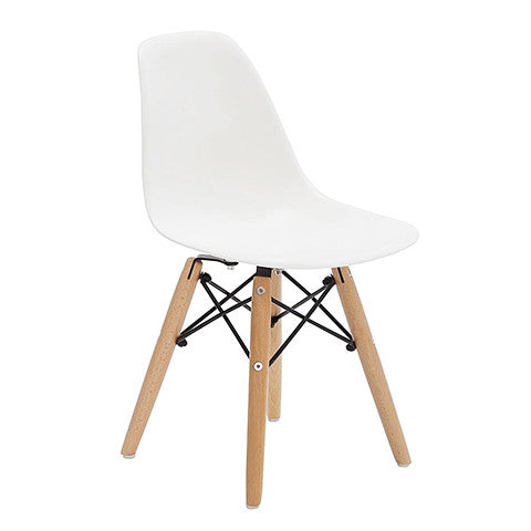 Replica Eames Kids Chair