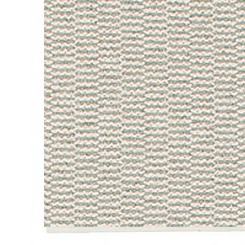 Outdoor Rug Pemba Powder Green