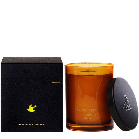 Ashley & Co Scented Candle Tui & Kahili