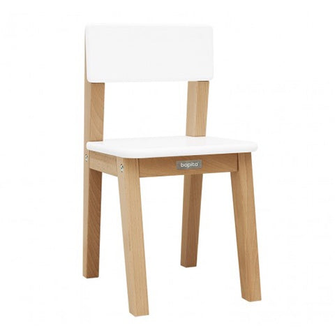 Kids Chair Ivar