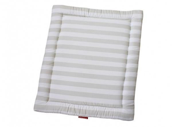 Bopita Playmat Stripe