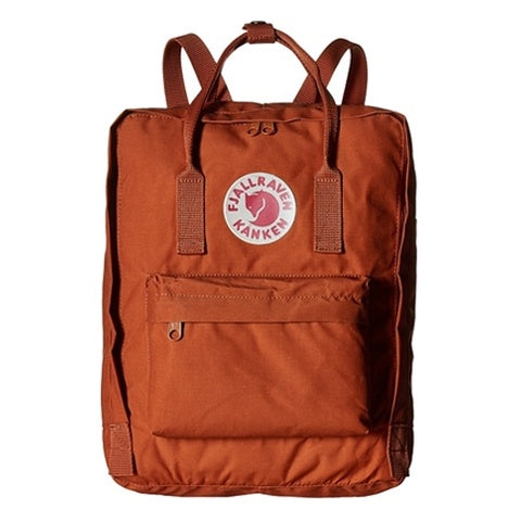 Backpack Kanken Fjallraven Brick