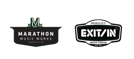 Marathon Music Works & Exit/In