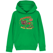 Load image into Gallery viewer, Absolute Beginners Kids' Hoodie