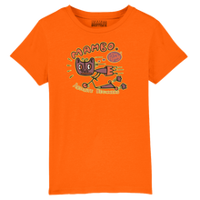 Load image into Gallery viewer, Absolute Beginners Kids' T-Shirt