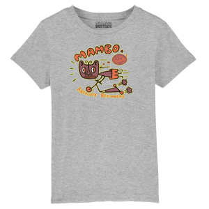 Absolute Beginners Kids' T-Shirt