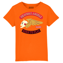 Load image into Gallery viewer, Heavens Angels Kids' T-Shirt