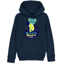 Load image into Gallery viewer, Koala Bare Kids' Hoodie