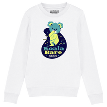 Load image into Gallery viewer, Koala Bare Kids' Sweatshirt