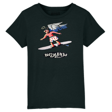 Load image into Gallery viewer, Surf Habits of the Blowfly Kids' T-Shirt