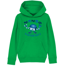 Load image into Gallery viewer, Tough Nut Kids' Hoodie