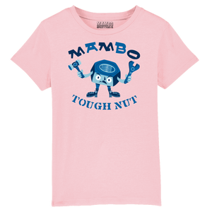 Tough Nut Kids' T-Shirt