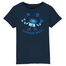 Load image into Gallery viewer, Tough Nut Kids' T-Shirt