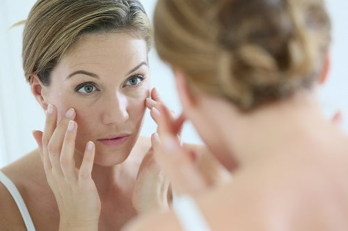 How to Correct Minor Imperfections Displayed by Your Facial Skin the Easy Way
