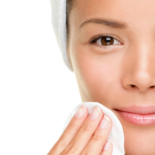 How to Avoid Puffiness in Your Face