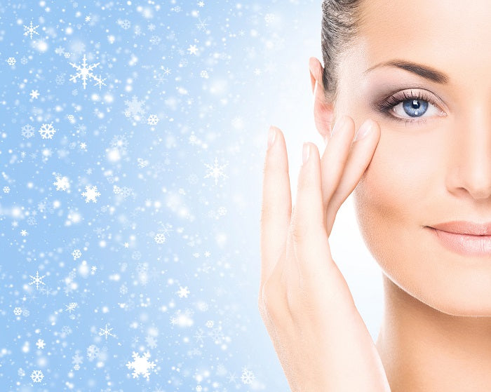 Ways to Avoid Skin Damage during Winter
