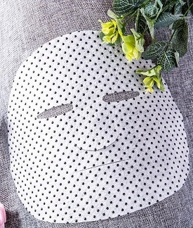 Bio-Magnetic Sheet Mask