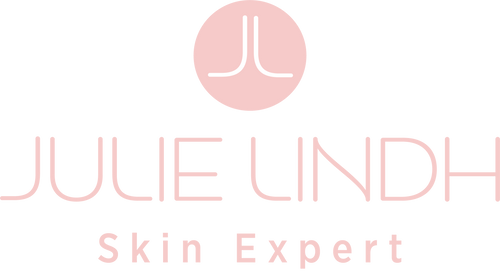 Cultivating Clean Beauty From The Inside Out– JULIE LINDH SKIN EXPERT
