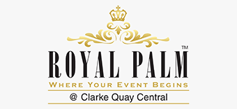 Royal Palm @ Clarke Quay