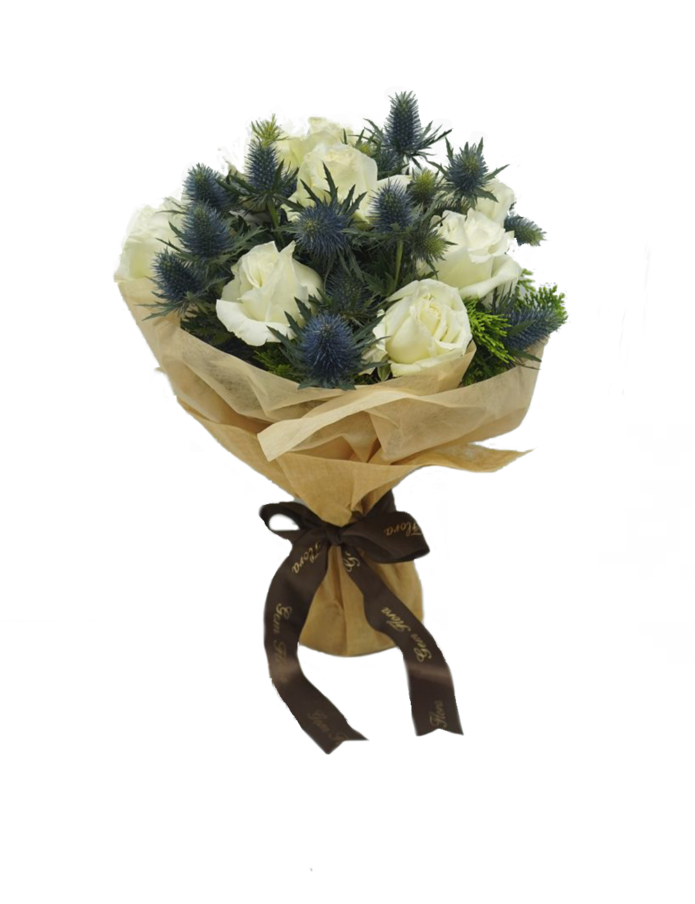 Online Florists Shop Singapore Fresh Flowers Delivery In Singapore