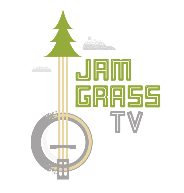 JamGrass TV Store