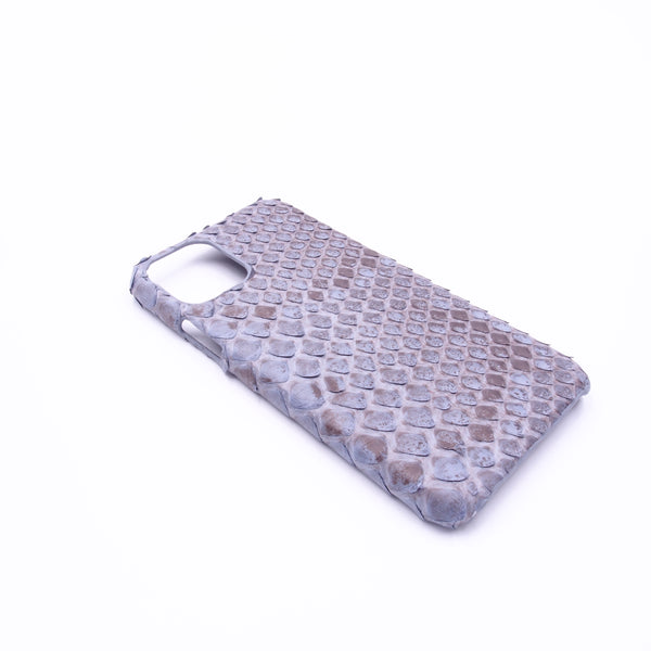 iPHONE 11 PRO MAX CASE - GREY