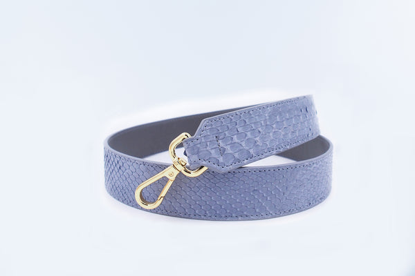 STRAP - LIGHT GREY