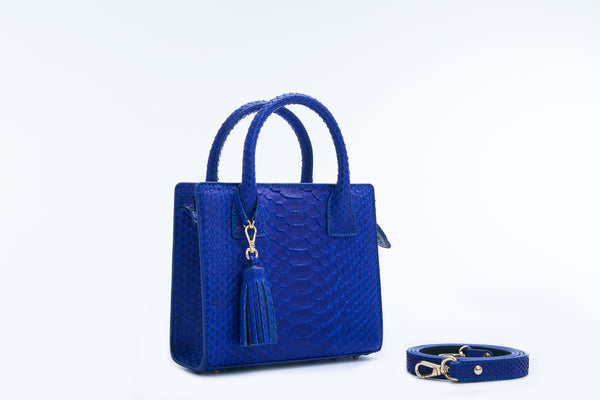 VIBE MINI - COBALT BLUE