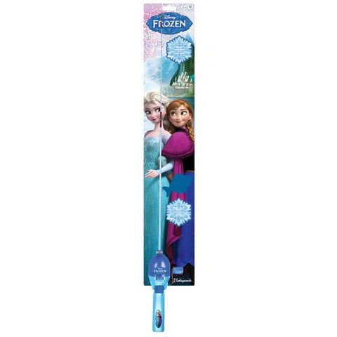 Disney Frozen Kids Combo