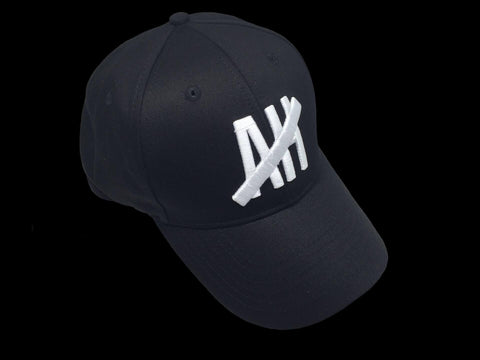 AIMHIGH FlexFit Cap