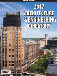 Custom Research Directory - Architecture & Engineering (PDF)