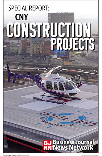 Custom Research Directory - 2019 CNY Construction Projects (PDF)