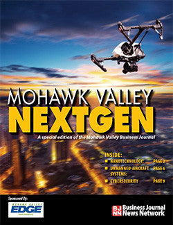 Mohawk Valley NextGen